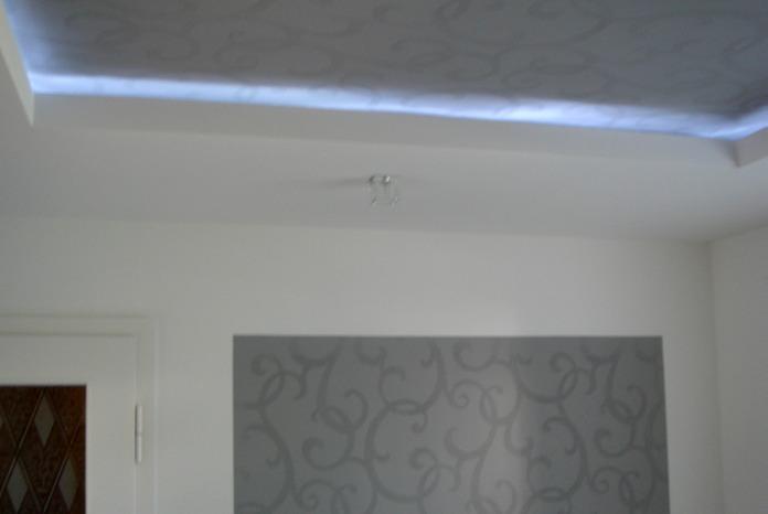 21 decke indirekte beleuchtung raumgrips ideen und ausf hrungen f r lebensr ume mit weitblick. Black Bedroom Furniture Sets. Home Design Ideas