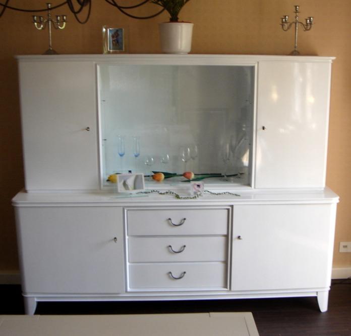 29 restauration m bel raumgrips ideen und ausf hrungen f r lebensr ume mit weitblick. Black Bedroom Furniture Sets. Home Design Ideas