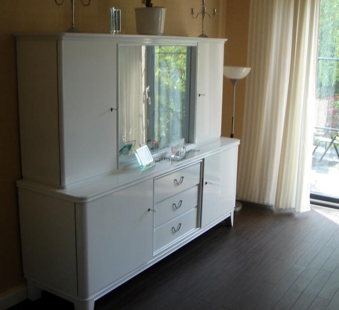 30 restauration m bel raumgrips ideen und ausf hrungen f r lebensr ume mit weitblick. Black Bedroom Furniture Sets. Home Design Ideas
