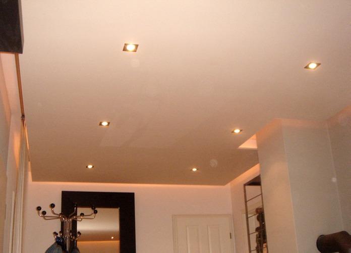 6 direkte indirekte beleuchtung raumgrips ideen und ausf hrungen f r lebensr ume mit weitblick. Black Bedroom Furniture Sets. Home Design Ideas